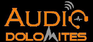 Audio Dolomites