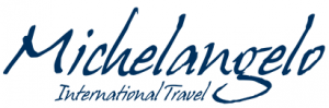 Michelangelo Travel